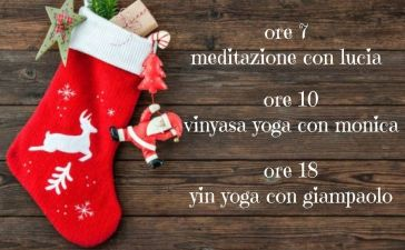 vinyasa-yin-befana-calza-meditazione-essere-yoga-benessere-pratica-gratuito-lucia-ragazzi-free