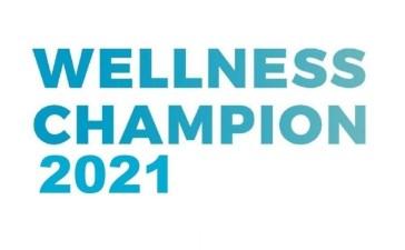 Lucia-Ragazzi-Free-Yoga-Champion-Wellness-2021-certificate-premio-www-essere-benessere-gratuito-esperienze-experience-world-city-citta-wellbeing-weekend-Alassio-Liguria-Italia-jean-guy-