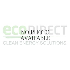 Sanyo / Xantrex 1.0kW Grid-Tied Solar Electric System