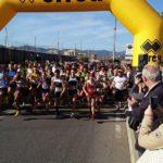 Half Maraton Savona