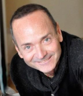 Roberto Tesconi