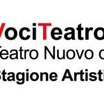 voci teatro musica quiliano