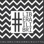#liberalibri