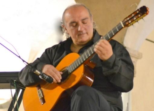 Loano Roberto Sinito
