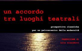 Un_Accordo_Tra_Luoghi_Teatrali