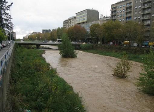 fiume-letimbro-savona