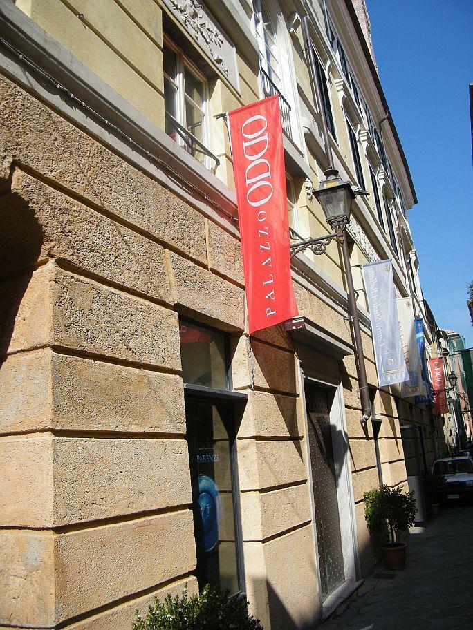 Albenga-Palazzo-Oddo2