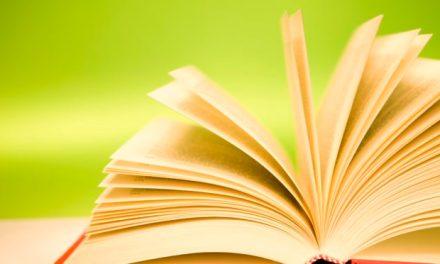 Venerdi alla Feltrinelli la presentazione del libro su Marisa d'Albisola