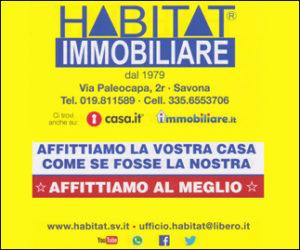 habitat savona