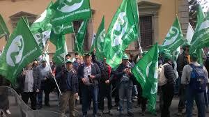 Agricoltura: Cia Savona conferma l'attuale rappresentanza