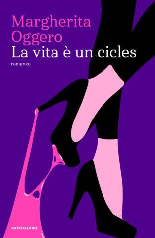 La-Vita-e'-un-cicles_Margherita-Oggero
