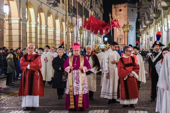 processione 2016-14