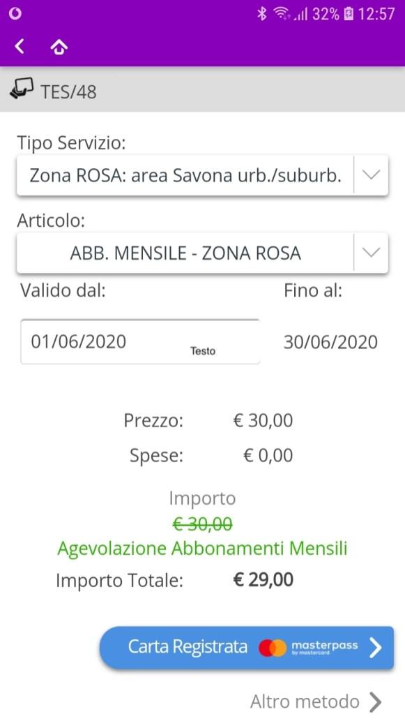 Screenshot_20200528-125721_myCicero Beta