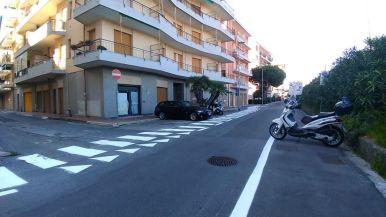Segnaletica Olivette 06