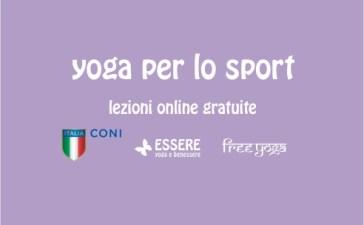 yoga-online-gratuito-sport-coni-lezioni-casa-home-savona-liguria-scuola-essere-benessere-salute-free-insegno-lucia-ragazzi-pizzorno-malago