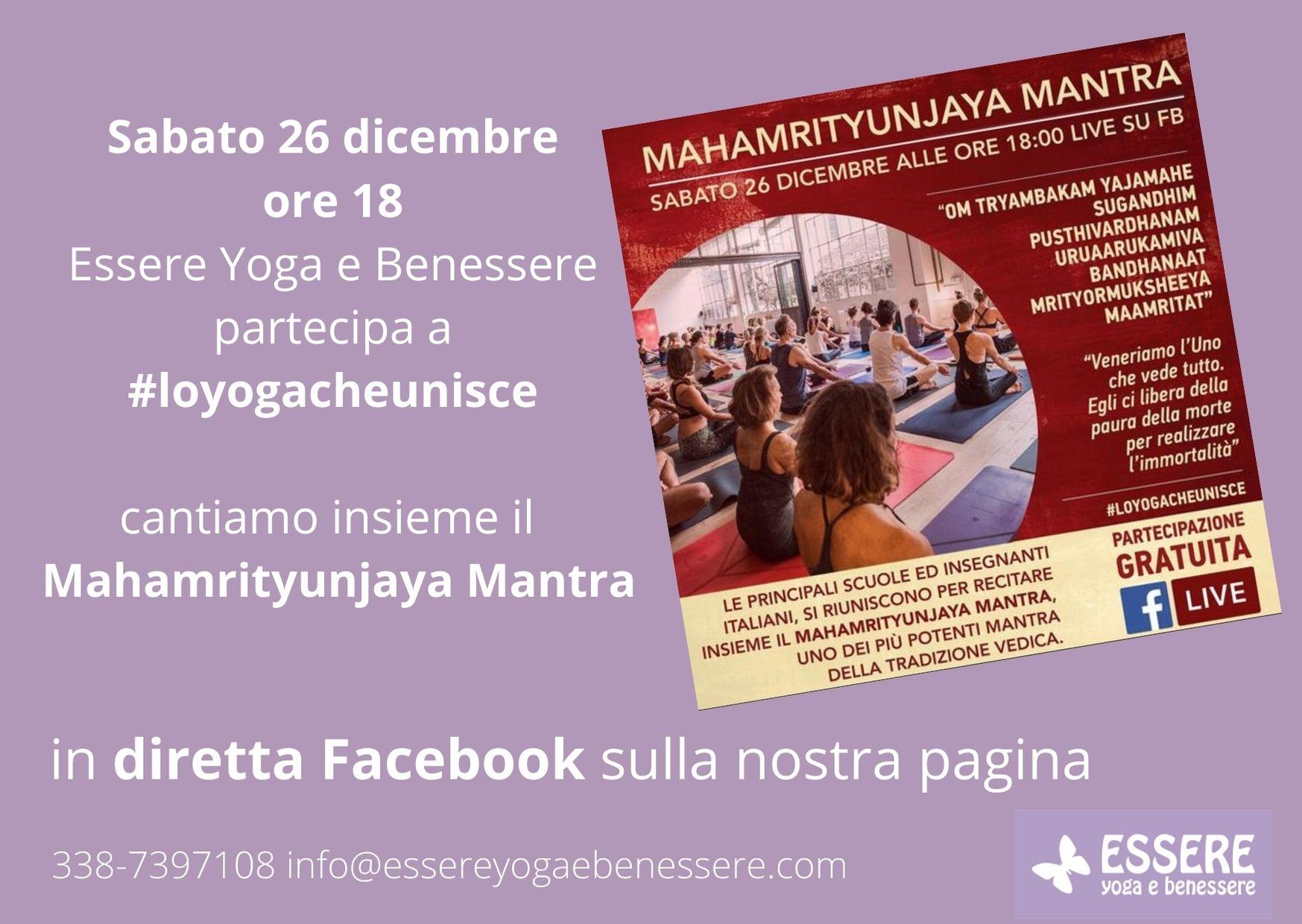 yoga-@-home-lezioni-online-casa-essere-free-gratuito-gratis-benessere-per-tutti-alassio-lucia-ragazzi-meditazione-salute-sport-wellness-wellbeing-mantra-unisce