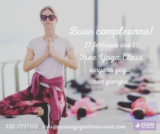 lezioni-master-class-vinyasa-essere-yoga-benessere-lucia-ragazzi-hatha-vinyasa-compleanno-giorgia-free-meditation-alassio