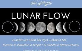 lezioni-master-class-vinyasa-lunar-flow-saluto-luna-giorgia-essere-yoga-benessere-alassio-free-yoga-lucia-ragazzi