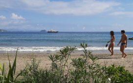 essere-yoga-benessere-alassio-wellness-wellbeing-visit-esperienze-experience-lucia-ragazzi-world-weekend-vacanze-turismo-molo-spiaggia-free-alba-tramonto-laigueglia-cinzia-galletto-