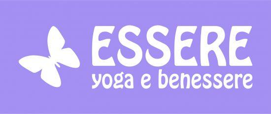 essere-yoga-benessere-alassio-wellness-wellbeing-visit-esperienze-experience-lucia-ragazzi-world-weekend-vacanze-turismo-molo-spiaggia-free-alba-tramonto-laigueglia-cinzia-galletto-logo