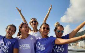 yoga-viola-molo-alassio-visit-essere-free-gratuito-sport-benessere-lucia-ragazzi-village-esperienze-experience-wellbeing-wellness-turismo-emozion-