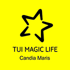 Tui magic life's CANDIA maris