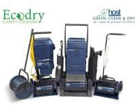 Dry Carpet Cleaners Las Vegas  Floor Matttroy