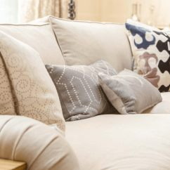 Sofa Dry Cleaner In Delhi What Company Makes The Best Beds Cleaning Prices Upholstery And Furniture By