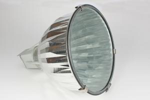 Hi Bay retrofit LED 02 EcoEasyLed