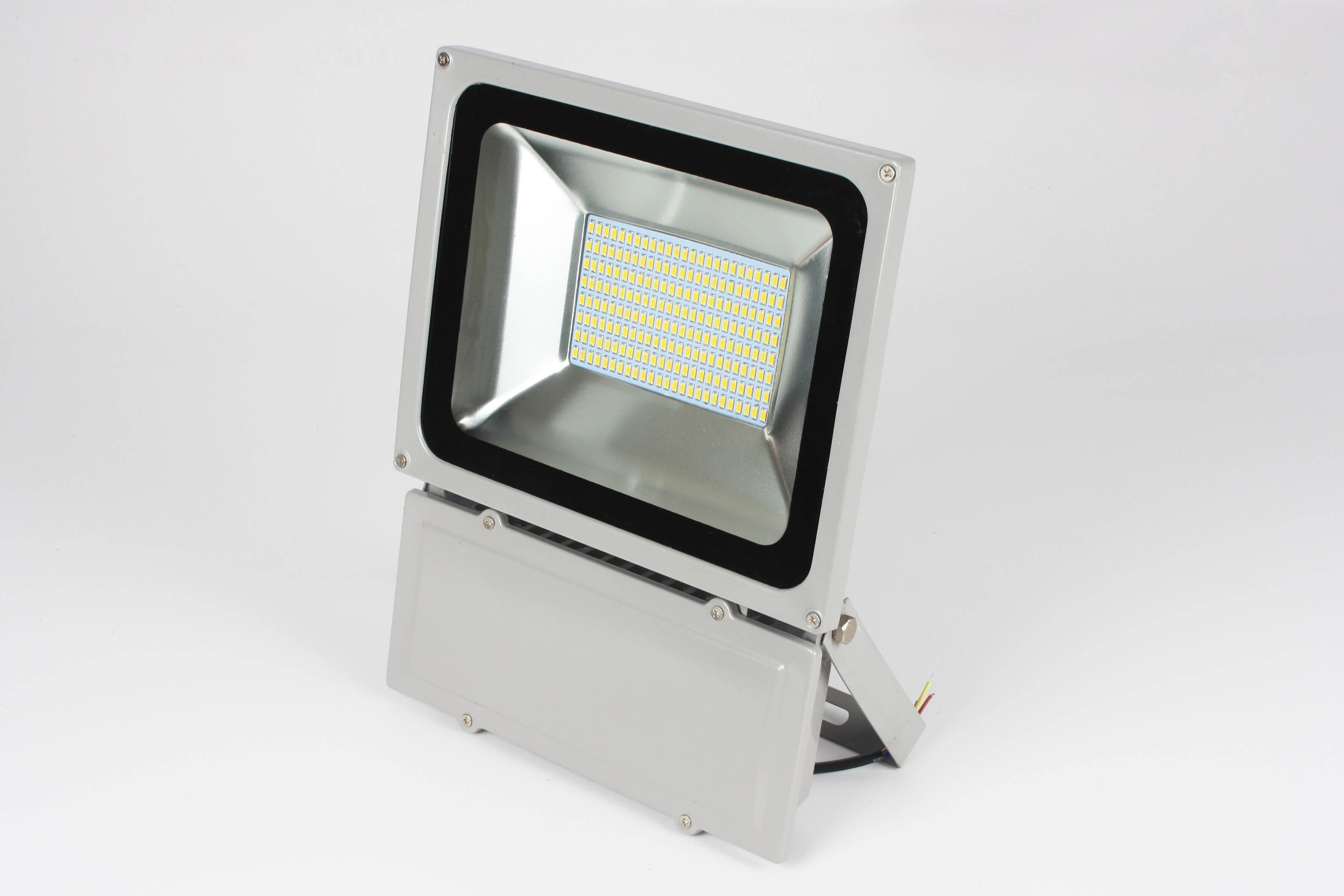 Plafoniere Da Esterno Ip 65 : Flood light proiettori da esterno ip lampade e plafoniere a