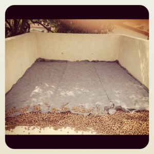 como-fazer-telhado-verde-4