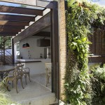 casa-sustentavel-sp