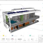 projeto-arquitetura-sustentavel-sao-paulo