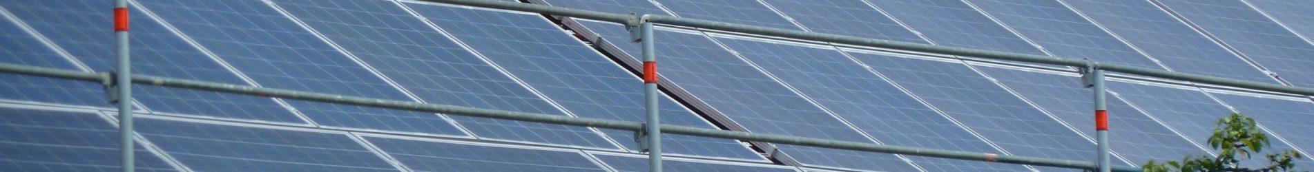 20042021-PM-EcofinConcept-Erfolgreiche-Vermarktung-von-zwei-Solaranlagen-mit-950-kWp-Nennleistung