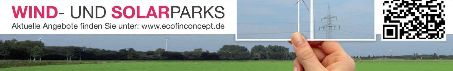 Kampagne-EcofinConcept-6