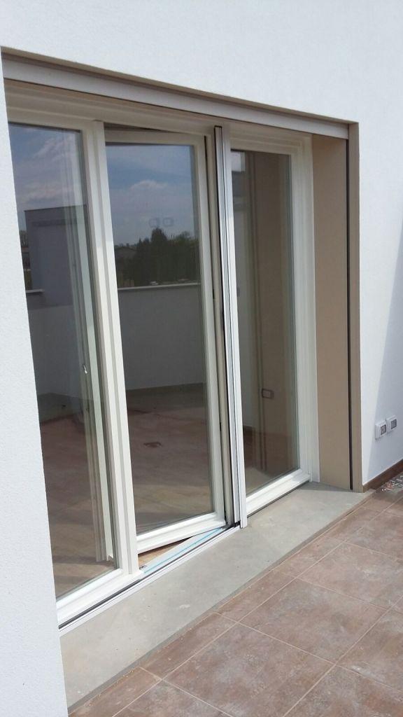 Le nostre realizzazioni  Ecofinestre Serramenti e infissi in legno alluminio PVC  Verona