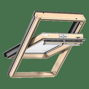 1-ggl-inside-wood