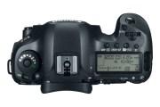 Créditos Canon Inc.