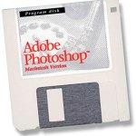 photoshopDisk