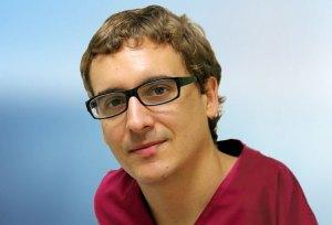 Dott Luca Semplicini