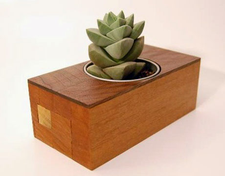 Wooden Home Decor Items Bulk Wholesale Handmade Mango Wood Wall