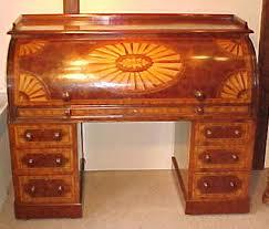 Home Office Furniture  EcoFriendly Desks  EcoFriendlyLink