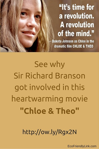 chloe and theo movie download