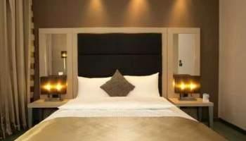 Bedroom Lighting Ideas - EcoFriendlyLink