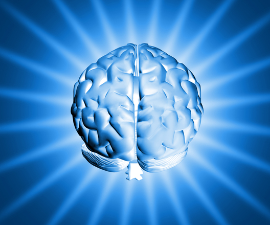 boost your brain with nootropic foods