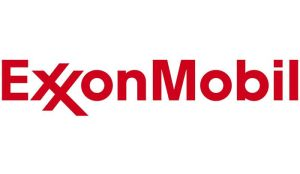 exxon mobil who pays for climate change