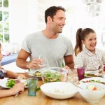 home cooking for ecofriendly daily habits