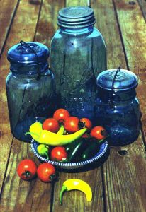 food storage mason_jars