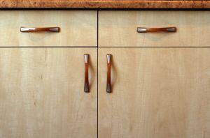 re-use kitchen cupboard