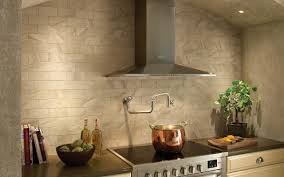 kitchen tiles can be an eco friendly kitchen wall covering